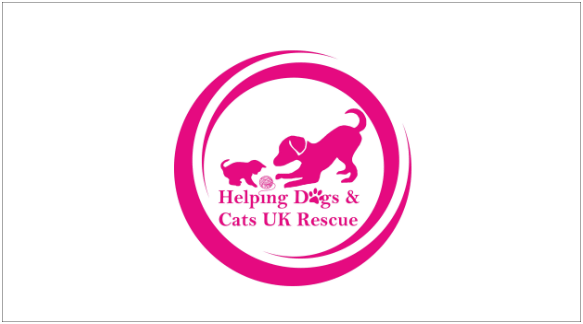 Helping dogs and cats_logo small-min