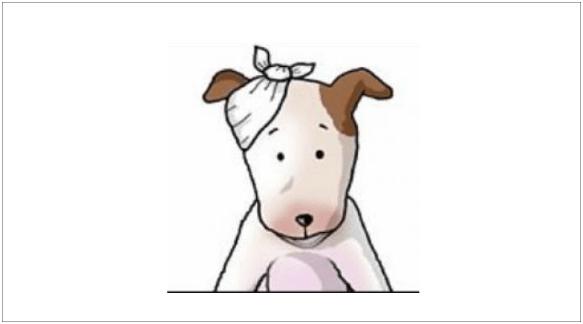 Wonky Pets Rescue_Monty_logo small-min