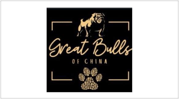 Round 16_DoggyLottery_Great Bulls of China_logo_s-min